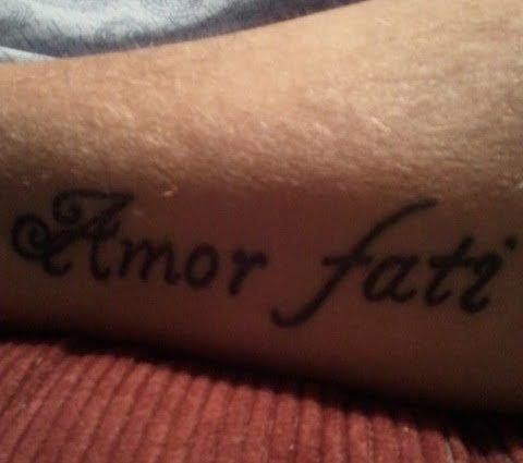 Fotó: Amor Fati - contrariwise.org