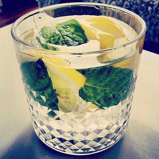 viz-citrommal-mentaval