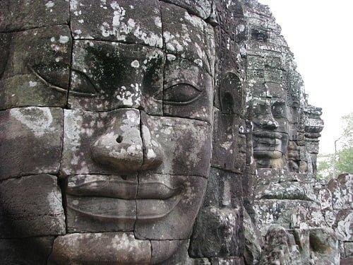 Fotó: Wikipédia