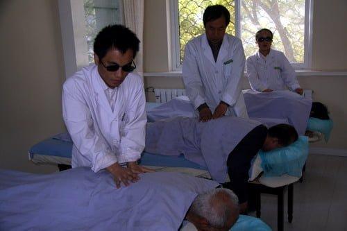 Fotó: people.com.cn