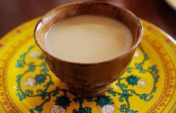tibeti-tea