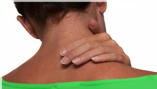 nyaki-spondilozis