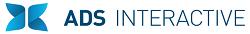 ads-interactive-logo