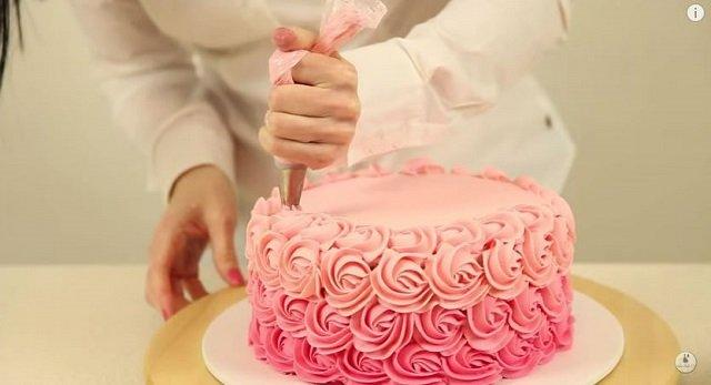 tortadiszites