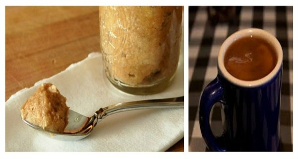 kave-hozzavalo