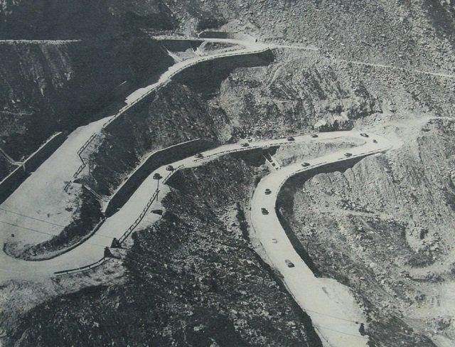 transfagarasan-1974