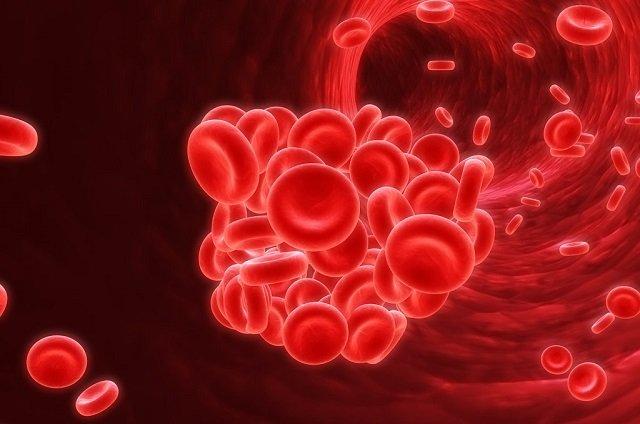 10 tünet, amiből könnyen felismerheted a vashiány okozta vérszegénységet