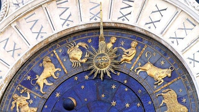 Minden csillagjegy rendelkezik kincset érő jellemvonásokkal! - a tiéd milyen tulajdonságok jellemzőek?