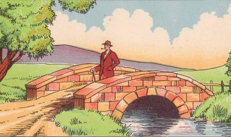Vizualizációs teszt: Megtalálod a hibát az alábbi képen?