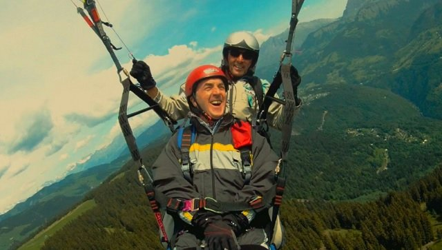 7 lenyűgöző filmalkotás, ami az igaz szeretet elsöprő erejét mutatja be!
