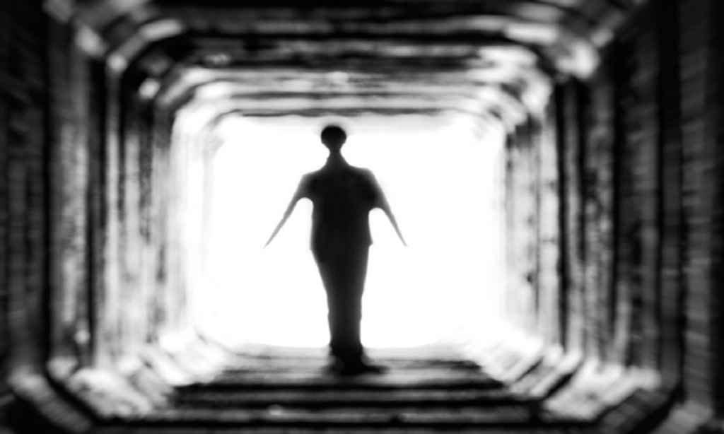 Egy tisztánlátó elárulta, hogy milyen az ember szaga, mielőtt meghalna