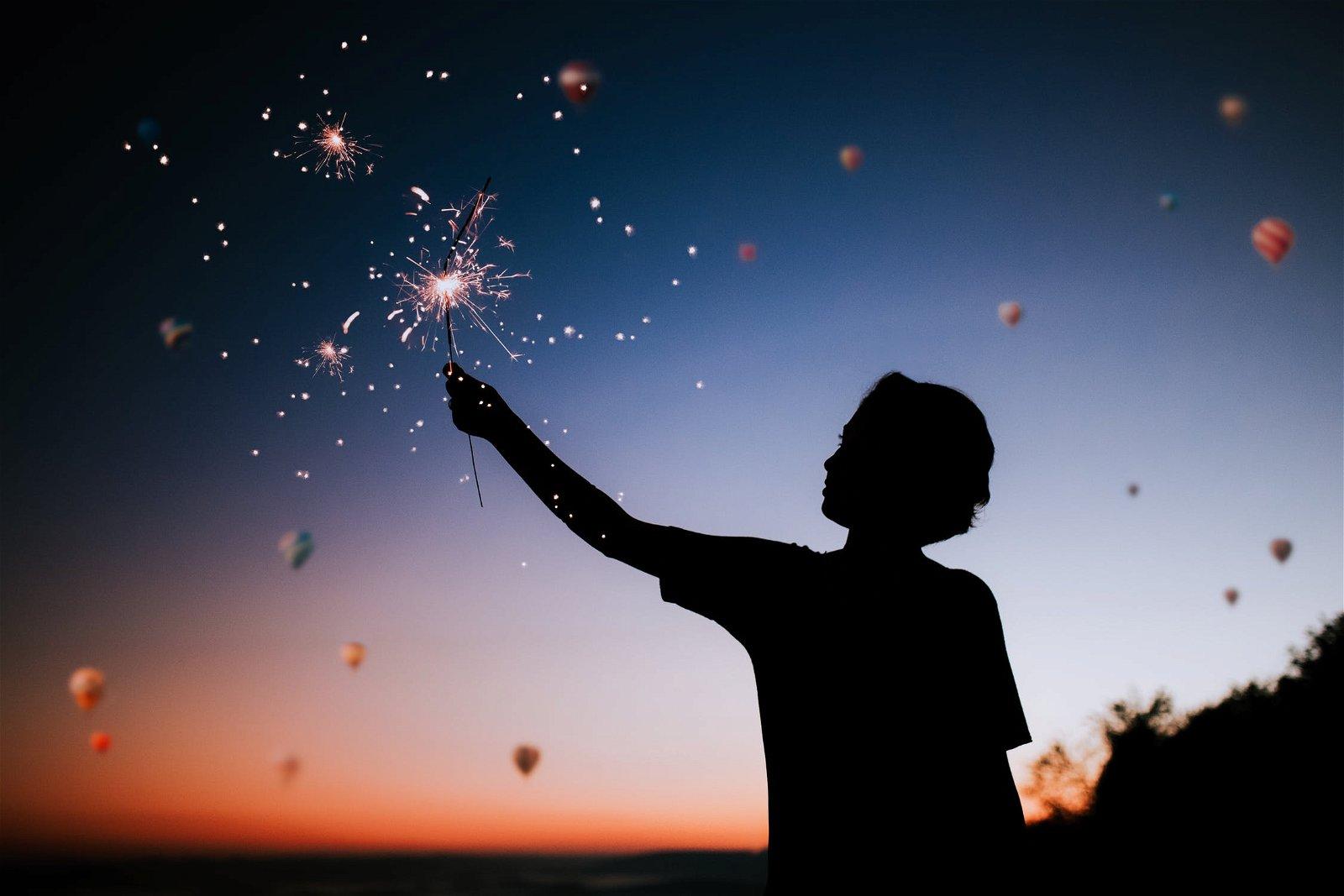 20 pozitív kijelentés, hogy minden nap egy kicsit jobbá változtasd az életed!