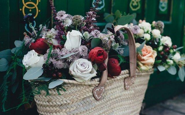Személyiségük alapján ezeket a virágokat imádják a nők!