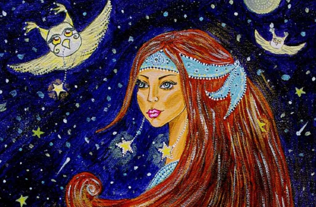 5 csillagjegy, aki állandó jelleggel igényli az odafigyelést!