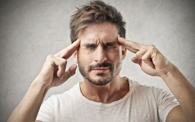3 jel, ami arra utal, hogy túl erőszakosan próbálsz áttérni a pozitív gondolkodásra!