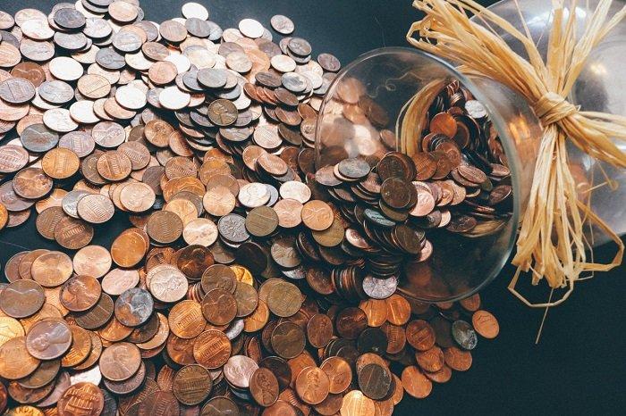 7 lépés, amivel bevonzhatod az életedbe a pénzt és a bőséget a Vonzás Törvényének segítségével