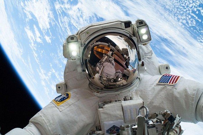 Próbáld ki a NASA módszerét, ha nehezen megy az elalvás - az asztronautáknál már bevált