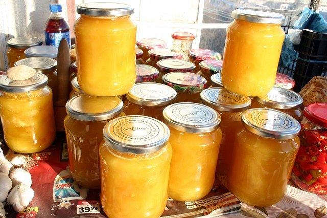8 megoldás, amivel könnyedén ellenőrizheted, hogy az általad vásárolt méz hamis vagy eredeti