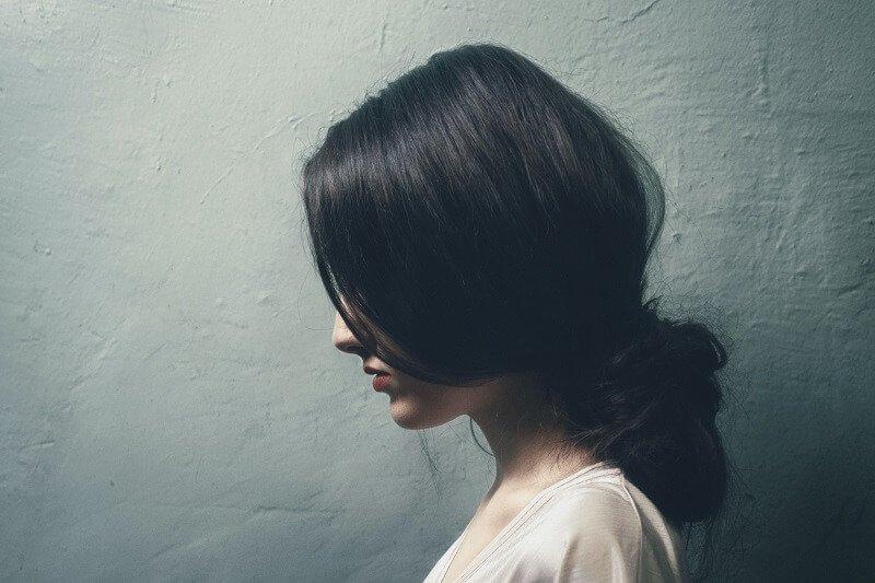 5 jel, ami arra utal, hogy érzelmileg kimerült vagy!