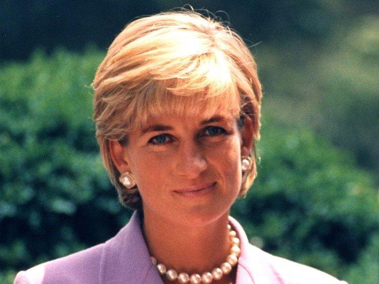 Kiderült, mi okozta Diana hercegné halálát: az orvos, aki megpróbálta megmenteni először nyilatkozott az ügyben!