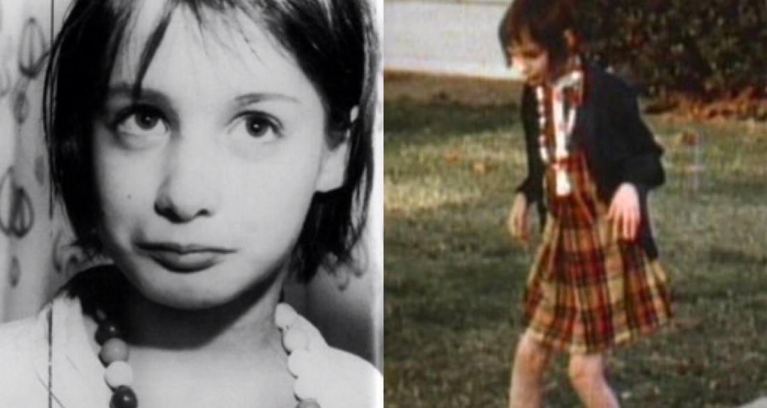 Genie Wiley története - a vad gyerek, akit az apja majdnem 13 évig tartott bezárva egy szobában