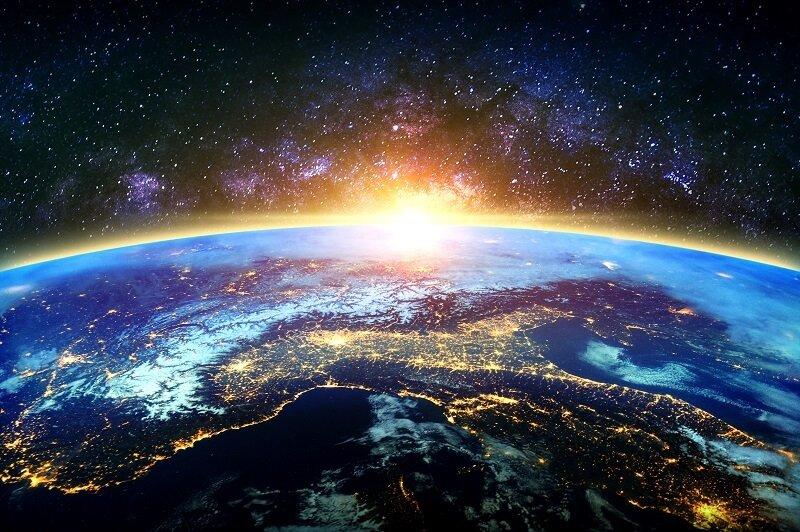 Júniusi asztrológiai előrejelzése: erős energiák lesznek hatással ránk egész hónapban!