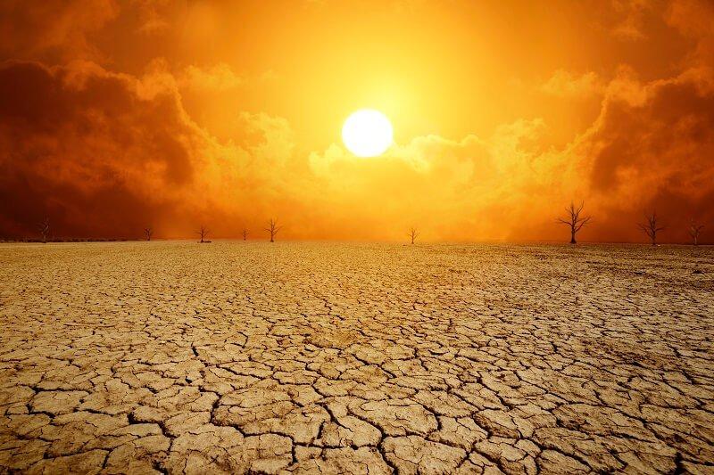 """Az ENSZ szakértői nem túl bizakodóak a Föld jövőjével kapcsolatban: """"A legrosszabb még hátra van"""""""
