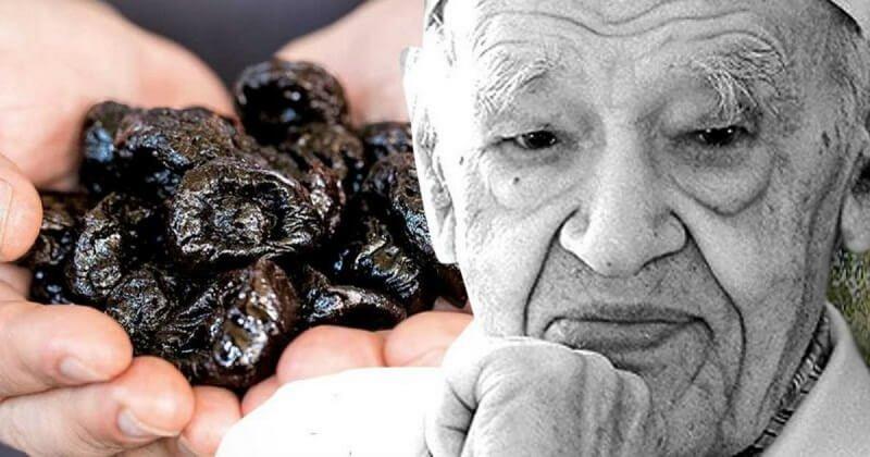 A híres sebész diétája: Uglov professzor ennek köszönhetően érte meg a 103 évet