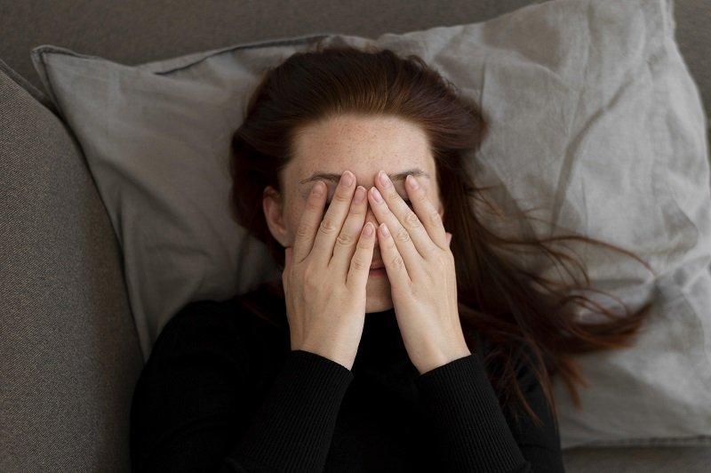 A családi traumák öröklődnek? 3 ok, amiért fontos megvizsgálni visszamenőleg a családtörténetet!