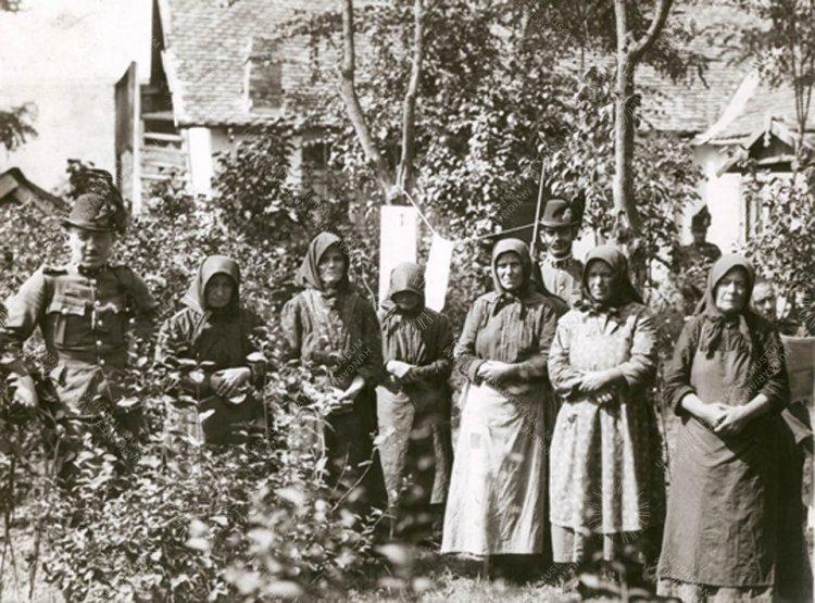 A nagyrévi angyalcsinálók: a nők, akik tömegesen mérgezték meg férjeiket és családtagjaikat a 20. század elején