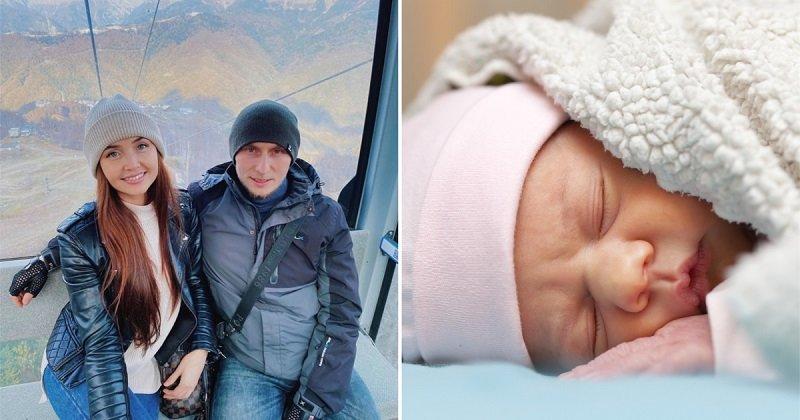 A szülők megbocsátottak a nőnek, aki kidobta újszülött csecsemőjüket a kórház harmadik emeleti ablakából